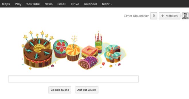 GoogleBirthday3