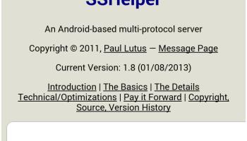 Linux pam and /etc/shells – Elmar Klausmeier's Weblog
