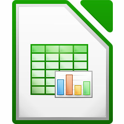 Programming in Excel VBA Compared To LibreOffice (OpenOffice
