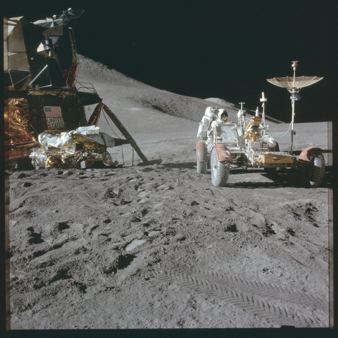 Apollo15-Moon1
